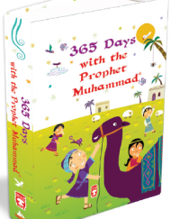 365 days with the prophet pdf